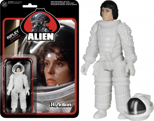 Alien-Spacesuit-Ripley-ReAction