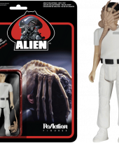 FUN4424-Alien-Facehugger-ReAction-Figure_3