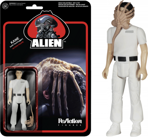 FUN4424-Alien-Facehugger-ReAction-Figure_3