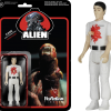 FUN4429-Alien-Chestburster-Kane-ReAction