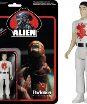 FUN4429-Alien-Chestburster-Kane-ReAction