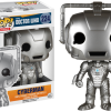 FUN4631-Doctor-Who-Cyberman-Pop!-Vinyl_3