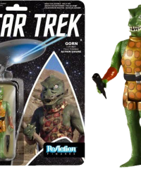 Star-Trek-Gorn-ReAction