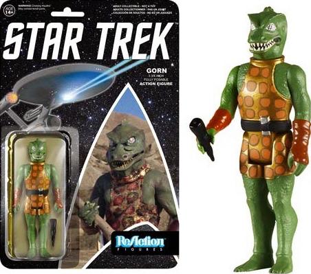 Star-Trek-Gorn-ReAction