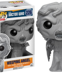 FUN5258-Dr-Who-Weeping-Angel-Pop!-Vinyl-Figure_3
