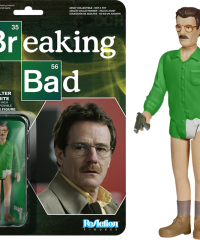 FUN5406-Breaking-Bad-Walter-White-ReAction-Figure_3