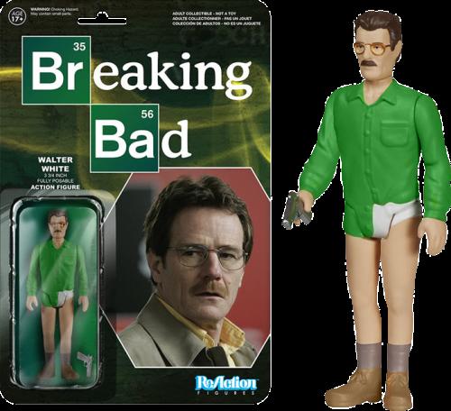 FUN5406-Breaking-Bad-Walter-White-ReAction-Figure_3