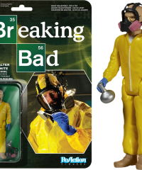 FUN5407-Breaking-Bad-Walter-White-Cook-ReAction-Figure_3