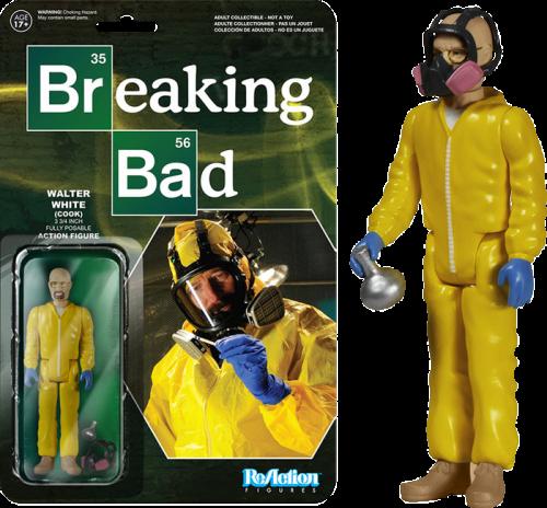 FUN5407-Breaking-Bad-Walter-White-Cook-ReAction-Figure_3