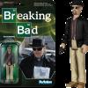 FUN5408-Breaking-Bad-Heisenberg-ReAction-Figure_3