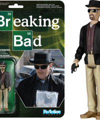 FUN5408-Breaking-Bad-Heisenberg-ReAction-Figure_3