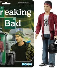 FUN5409-Breaking-Bad-Jesse-Pinkman-ReAction-Figure_3
