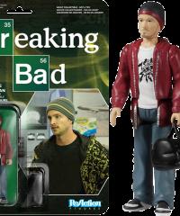 FUN5409-Breaking-Bad-Jesse-Pinkman-ReAction-Figure_3