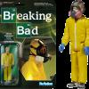 FUN5410-Breaking-Bad-Jesse-Cook-ReAction-Figure_3