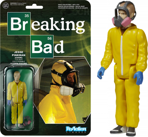 FUN5410-Breaking-Bad-Jesse-Cook-ReAction-Figure_3
