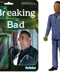 FUN5411-Breaking-Bad-Gustavo-Fring-ReAction-Figure_3