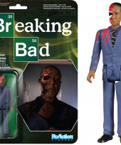 FUN5412-Breaking-Bad-Dead-Gustavo-Fring-ReAction_3