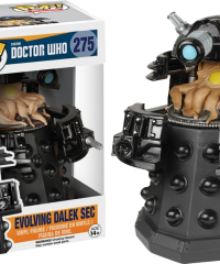 FUN5786--Doctor-Who-Dalek-Sec-Evolving-Pop