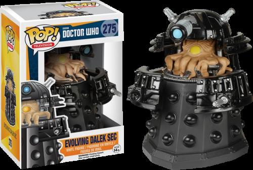 FUN5786--Doctor-Who-Dalek-Sec-Evolving-Pop