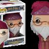 FUN5863-Harry-Potter-Albus-Dumbledore-Pop!-Vinyl