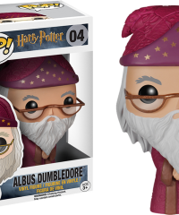 FUN5863-Harry-Potter-Albus-Dumbledore-Pop!-Vinyl