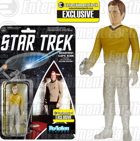 Star-Trek-Phasing-Kirk-ReAction