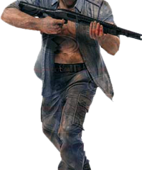 The-Walking-Dead-Shane-Walsh-Figure