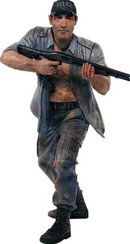 The-Walking-Dead-Shane-Walsh-Figure