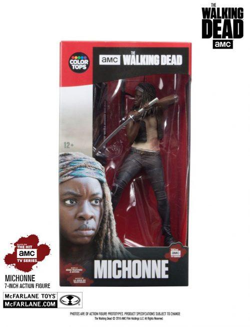 The-Walking-Dead-Michonne-7-FigureB