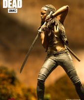 -The-Walking-Dead-Michonne-7