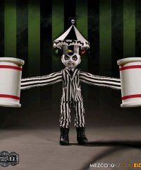 Living-Dead-Dolls-Beetlejuice