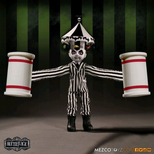 Living-Dead-Dolls-Beetlejuice