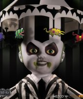 Living-Dead-Dolls-BeetlejuiceB