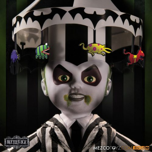 Living-Dead-Dolls-BeetlejuiceB