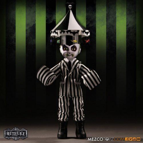 Living-Dead-Dolls-BeetlejuiceC