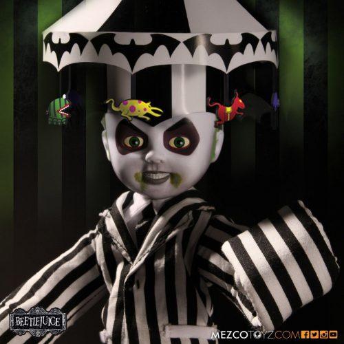 Living-Dead-Dolls-BeetlejuiceD