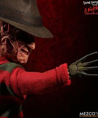 Living-Dead-Dolls-Freddy-Krueger-SoundB