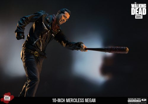 McFarlane-Walking-Dead-Merciless-Negan