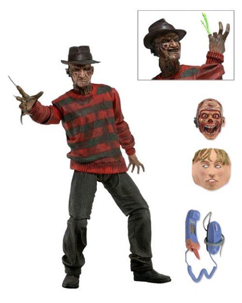 Nightmare-on-Elm-St-Freddy-Anniversary