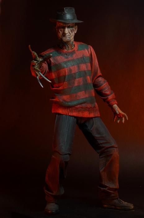Nightmare-on-Elm-St-Freddy-Anniversay-B