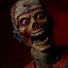 Nightmare-on-Elm-St-Freddy-Anniversay-C