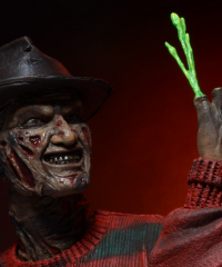 Nightmare-on-Elm-St-Freddy-Anniversay-D