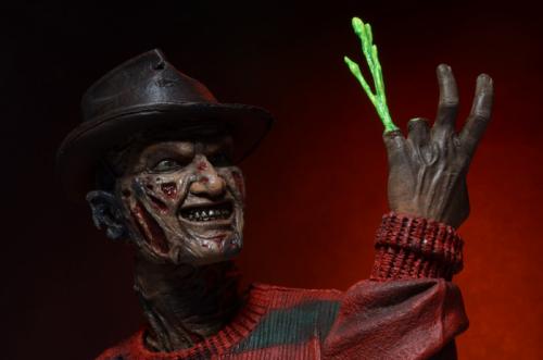 Nightmare-on-Elm-St-Freddy-Anniversay-D