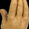 Light-Hand-Replica