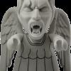 Doctor-Who-Weeping-Angel-Vinyl