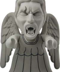 Doctor-Who-Weeping-Angel-Vinyl