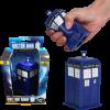 WOWDW-1015-Doctor-Who-TARDIS-Stress-Toy_3