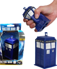 WOWDW-1015-Doctor-Who-TARDIS-Stress-Toy_3
