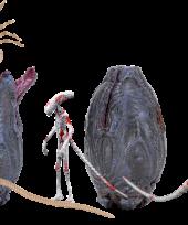 alien-covenant-monster-pack