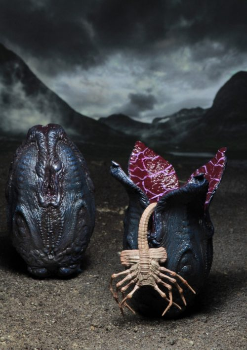 alien-covenant-monste